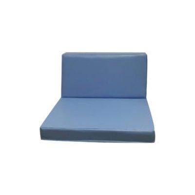 Fotel do kojca dla dzieci Ancona 78
