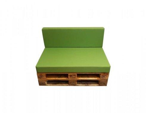 paleta-zielona3